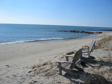 Mashpee, Popponesset Beach House Cape Cod vacation rental - Mashpee Vacation Rental ID 11948