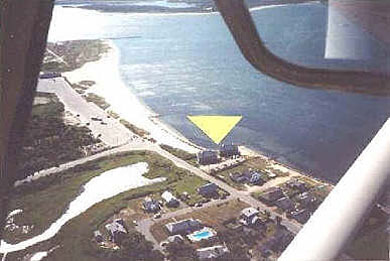 Hyannis Cape Cod vacation rental - Hyannis Vacation Rental ID 11981
