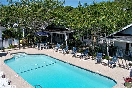 Dennisport Cape Cod vacation rental - Dennis Vacation Rental ID 12002