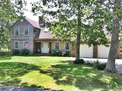 Chatham, MA Cape Cod vacation rental - Chatham Vacation Rental ID 12062