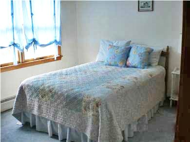 Chatham, MA Cape Cod vacation rental - 3rd Bedroom