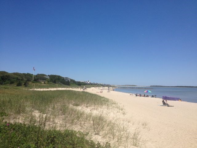 Hyannis Vacation Al Home In Cape Cod Ma 02647 900 Yds To Port Beach Keyes Id 12072
