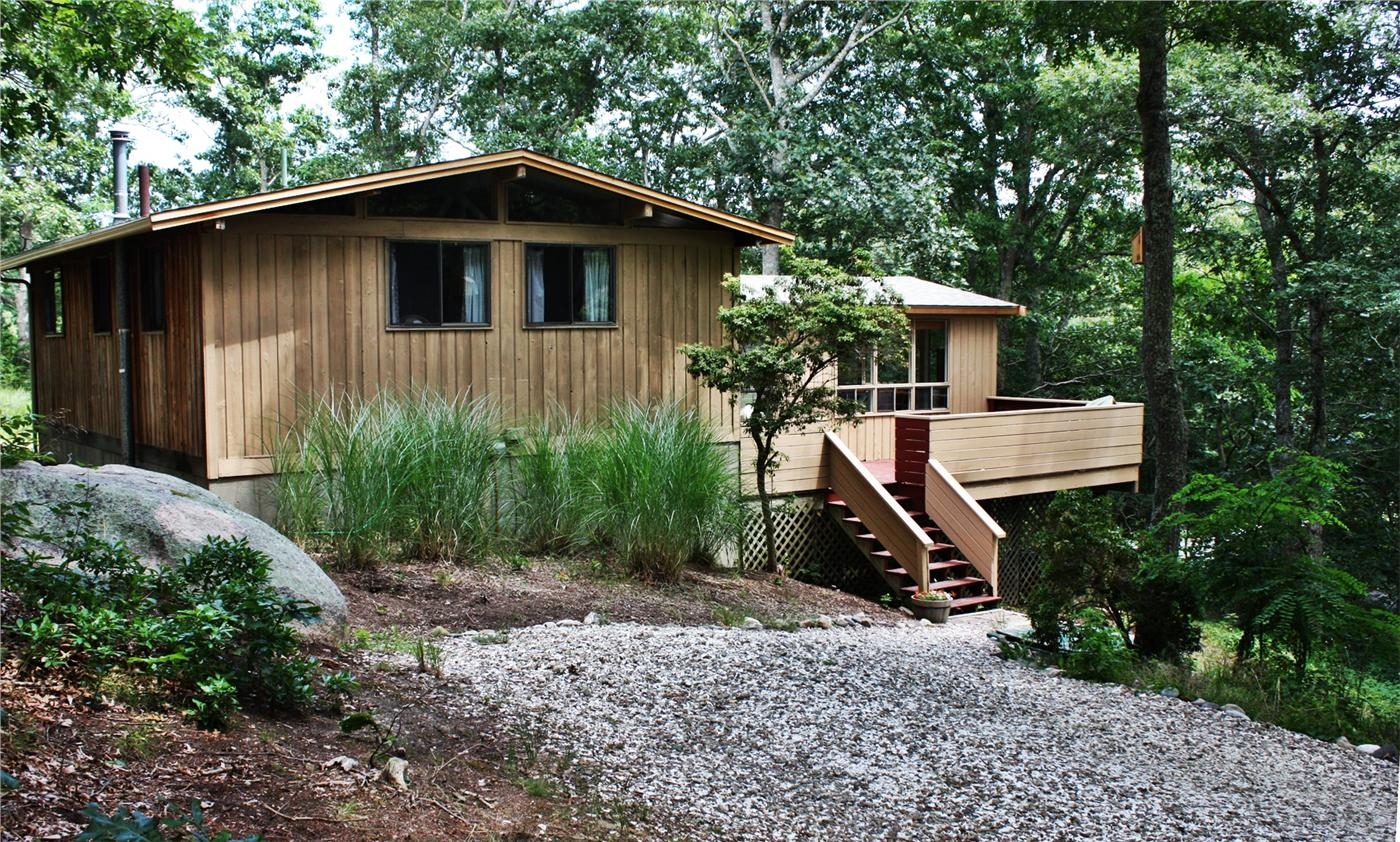 Orleans vacation rental home in cape cod ma 02662 id 12283 for Cabin rentals in cape cod ma