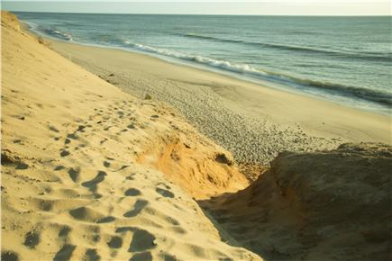 Wellfleet Cape Cod vacation rental - Beaches abound in Wellfleet, both ocean and bay