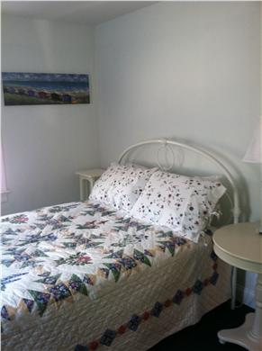 Eastham Cape Cod vacation rental - Bedroom with Full(Double) Bed