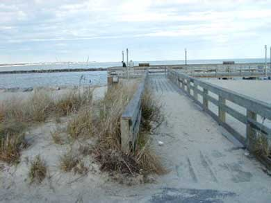 Yarmouth Cape Cod vacation rental - This is the Bass River Boardwalk. Watch the boats, fish or swim