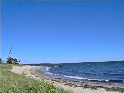 South Chatham Cape Cod vacation rental - 1000 feet to Pleasant St Beach