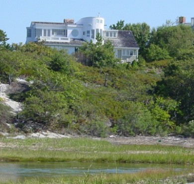 Provincetown Cape Cod vacation rental - Provincetown Vacation Rental ID 12705