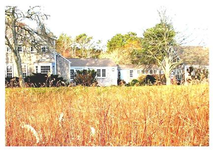 Chatham Harbor, Chatham Town Cape Cod vacation rental - Huge house for 17 singles, 7+ couples,  5-7 families & privacy
