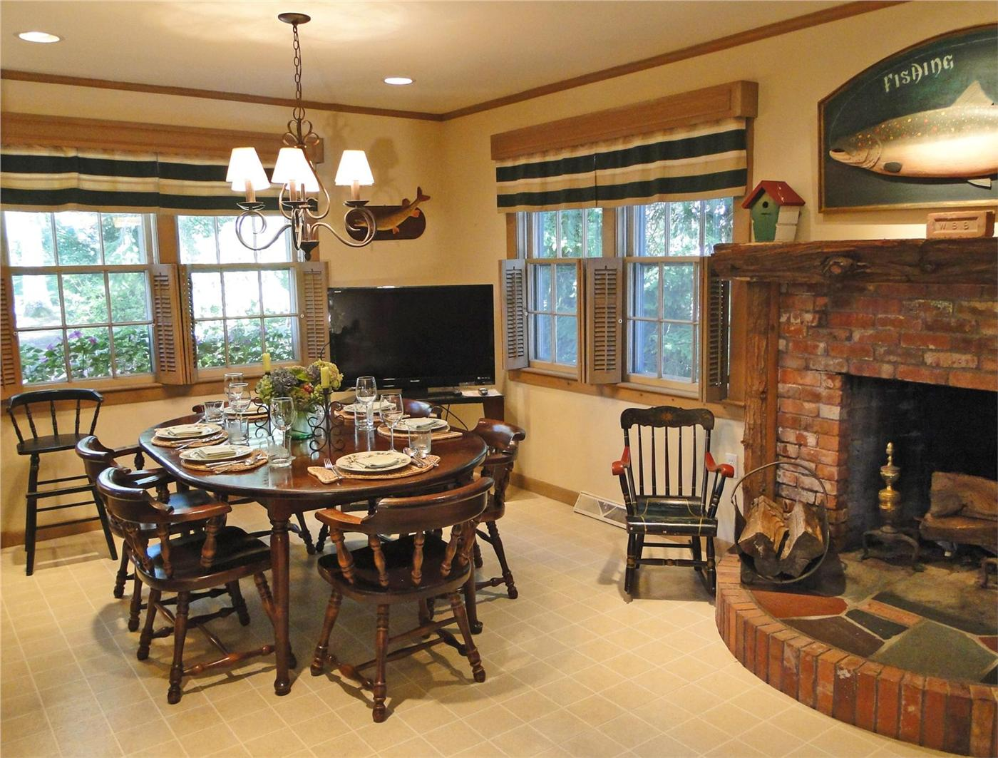 picture of living room centerville vacation rental home in centerville ma 02632 12765