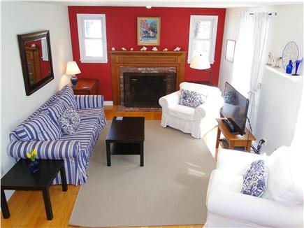 Chatham Vacation Rental Home In Cape Cod Ma 02633 1 2 Mile To Chatham Fish Pier Id 12795
