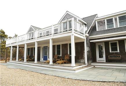 North Eastham Cape Cod vacation rental - Eastham Vacation Rental ID 12797