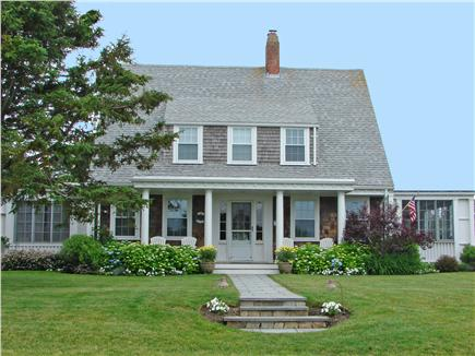 West Yarmouth Cape Cod vacation rental - Yarmouth Vacation Rental ID 12880
