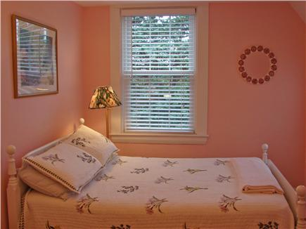 West Yarmouth Cape Cod vacation rental - Full bedroom