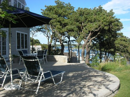 Chatham Cape Cod vacation rental - Chatham Vacation Rental ID 13066