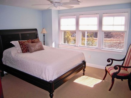 Chatham Cape Cod vacation rental - Guest Bedroom Has Ensuite Bath!