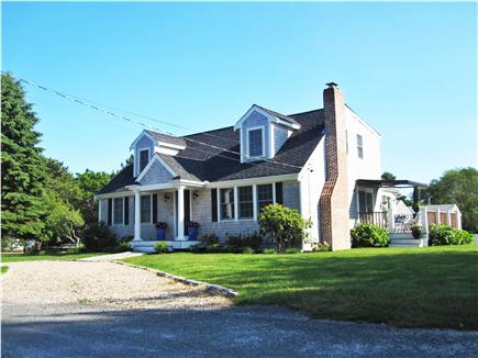 West Yarmouth Cape Cod vacation rental - Yarmouth Vacation Rental ID 13108