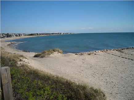 Falmouth Cape Cod vacation rental - Short walk to Falmouth Heights Beach