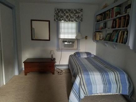 East Dennis Cape Cod vacation rental - Second Floor Bedroom