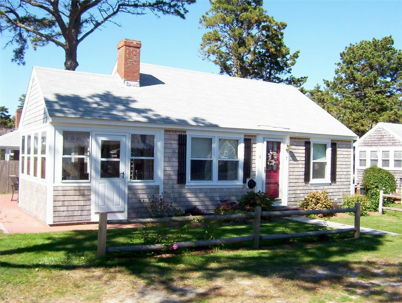Outstanding Dennis Vacation Rental Home In Cape Cod Ma 250 Yards Id 13147 Best Image Libraries Sapebelowcountryjoecom