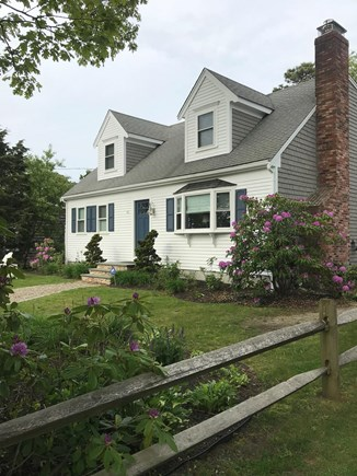 Dennisport Cape Cod vacation rental - Dennis Vacation Rental #13157