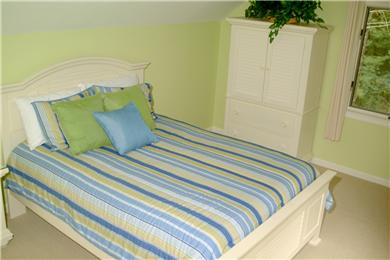 New Seabury New Seabury vacation rental - Queen Guest Room - 2nd Floor