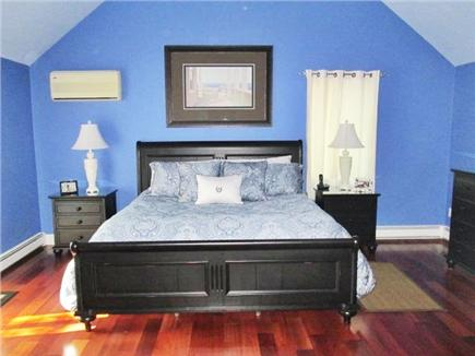 New Seabury New Seabury vacation rental - Master Bedroom - 1st Floor