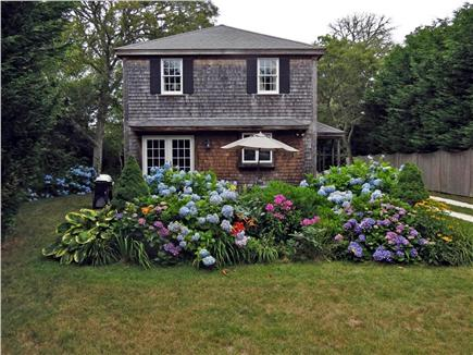Chatham Cape Cod vacation rental - Chatham Vacation rental ID 13282