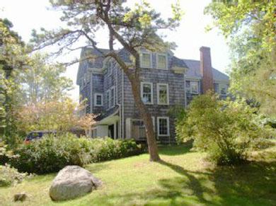 Woods Hole Woods Hole vacation rental - Woods Hole Vacation Rental ID 13316