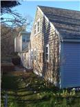 Wellfleet Outer Cape Cod vacation rental