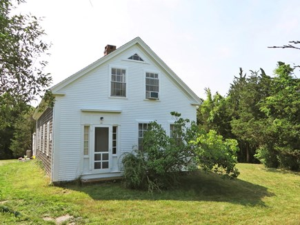 East Orleans Cape Cod vacation rental - Orleans Vacation Rental ID 13424