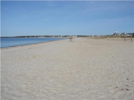 Centerville Centerville vacation rental - Awesome Craigville Beach - come relax and enjoy!
