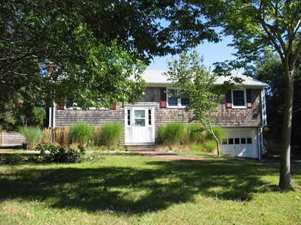 Chatham Cape Cod vacation rental - Chatham Vacation Rental ID 13506