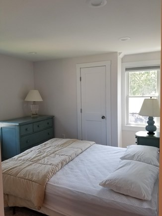 Harwich Port Cape Cod vacation rental - 2nd Bedroom