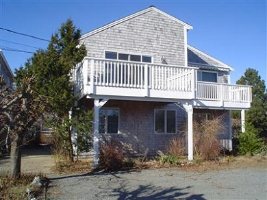 Provincetown Cape Cod vacation rental - Provincetown Vacation Rental ID 13613