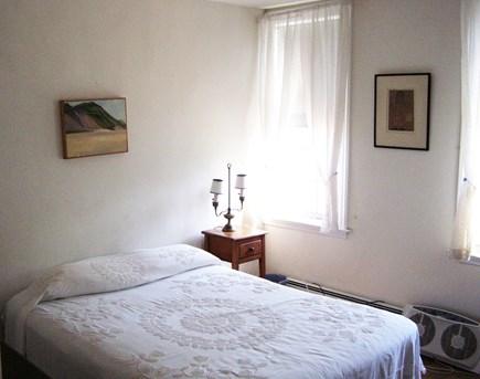 Wellfleet (National Seashore) Cape Cod vacation rental - Second Floor Guest room