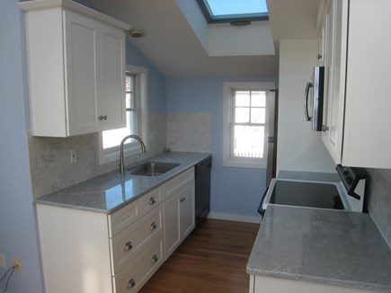 New Seabury New Seabury vacation rental - Kitchen