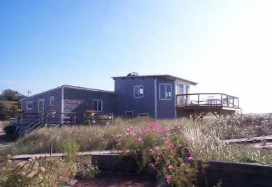 Fisher Beach, Truro, Cape Cod Cape Cod vacation rental - Truro Vacation Rental ID 13688