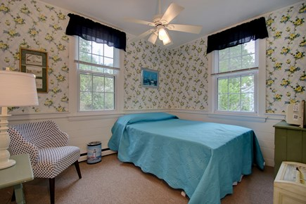 Hyannisport Cape Cod vacation rental - 2nd bedroom