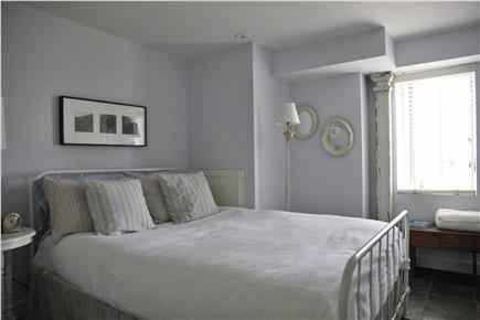Provincetown Cape Cod vacation rental - Guest room east