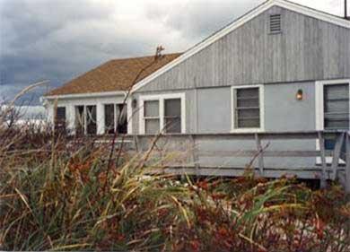 Dennis Cape Cod vacation rental - Dennis Vacation Rental ID 13737