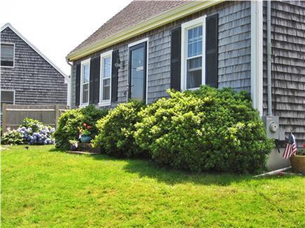 Sandwich, Town Neck Beach and Boardwalk Cape Cod vacation rental - Sandwich Vacation Rental ID 13808