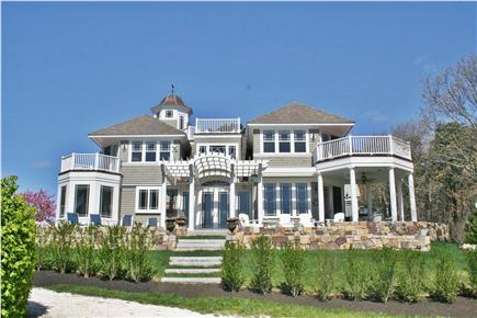 New Seabury, Mashpee New Seabury vacation rental - New Seabury Vacation Rental ID 13824