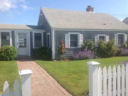 East Dennis/Sesuit Harbor Cape Cod vacation rental - Awesome Cape Cod cottage