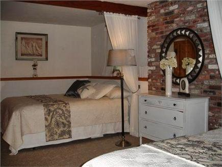 Hyannis Cape Cod vacation rental - Master Bedroom - 2ND View