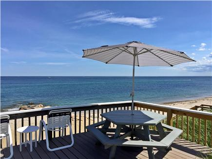 Sandwich Cape Cod vacation rental - Sandwich Vacation Rental ID 13891