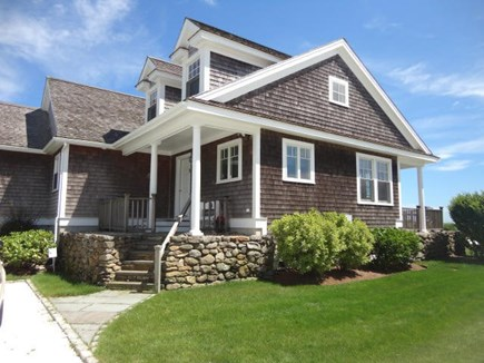 West Yarmouth Cape Cod vacation rental - Updated West Yarmouth home