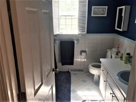 West Yarmouth Cape Cod vacation rental - Full Bath