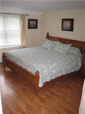 Chatham Cape Cod vacation rental - New & Beautiful KING Size Bed !!!