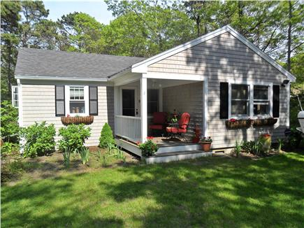 S.Yarmouth Cape Cod vacation rental - Yarmouth Vacation Rental ID 14161